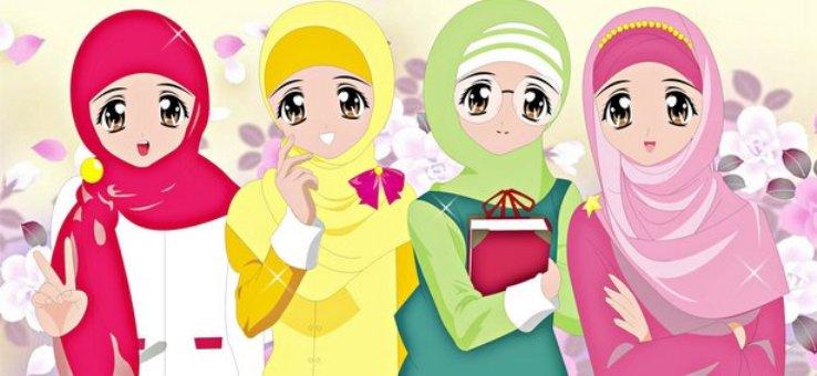 Der Islâm und die Bildung der Frau – Teil 2